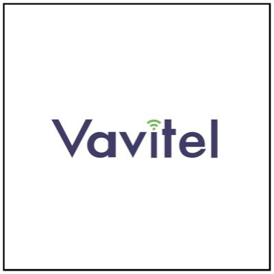 Vavitel-400x400.png