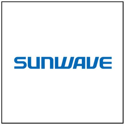 Sunwave-400x400.png