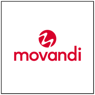 Movandi-400x400.png