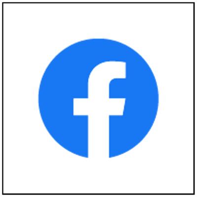 Facebook-400x400.png