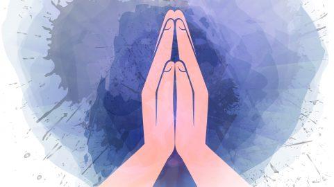 prayer-hands-2-481x270.jpg