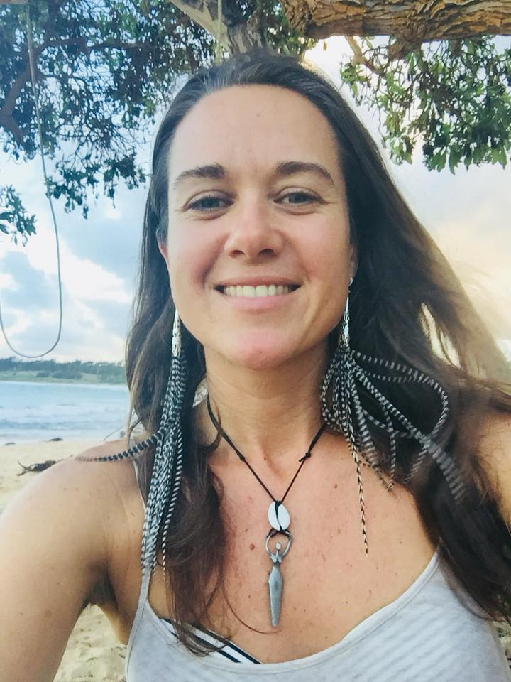 Lotus Sattva - Development Strategist and Co-founderLotus is the founder of SACRED SYNERGY (www.sacredsynergy.org) an organization uplifting collective well-being through transformational programs that give birth to a new culture inspired by holistic experiences, empowering content, and deep resonant connections. Named an