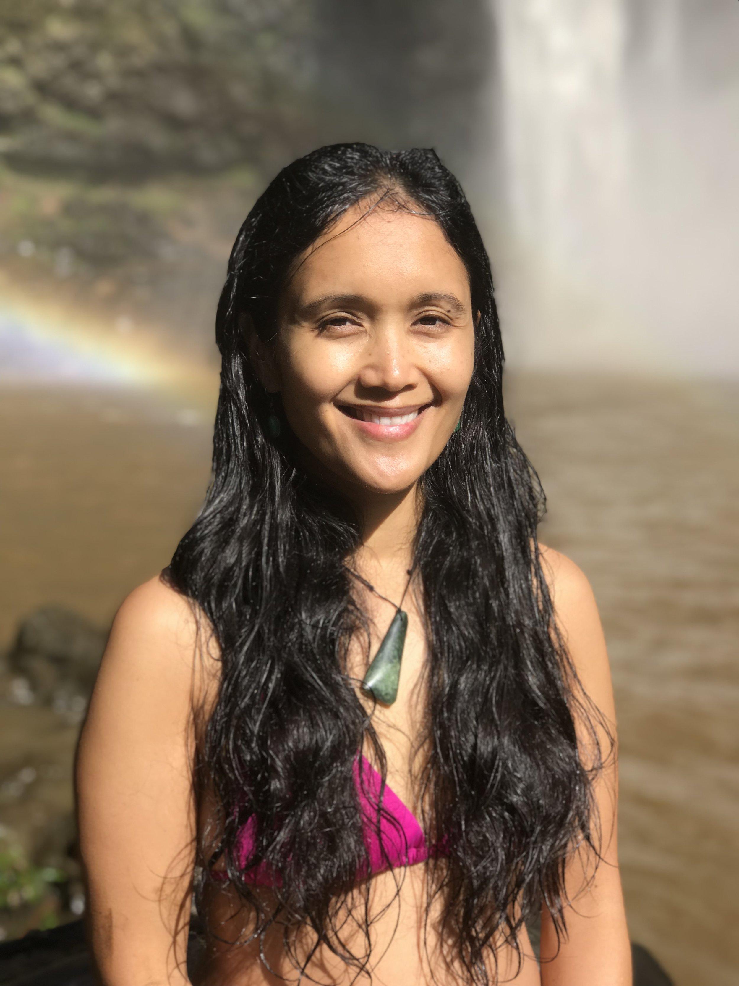 Zeny_Profile2 - Hawaii School of Yoga.JPG