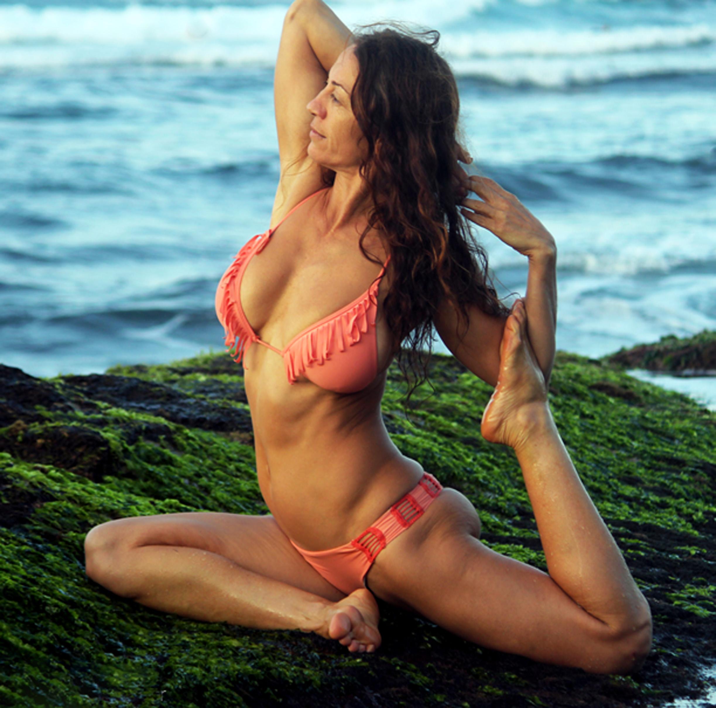 Nadia Mermaid - Maui Yoga and Dance Shala.jpg