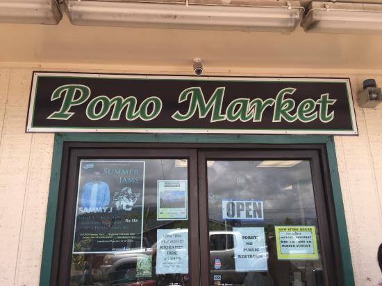 pono-market.jpg