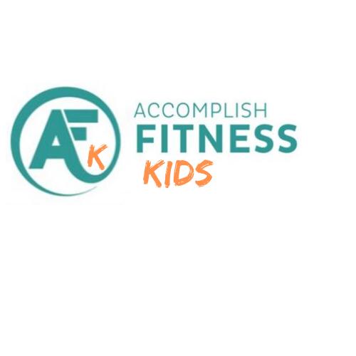 AFK logo - EDO Orange.png