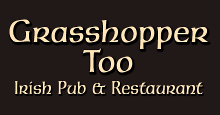 GrasshopperToo_830.png