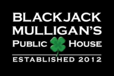 Blackjack Mulligans.png