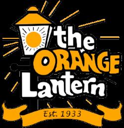 The Orange Lantern.png