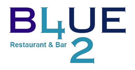 Blue 42.png