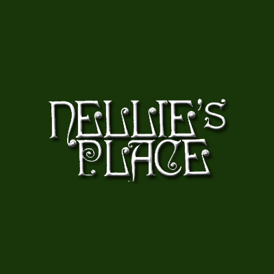 Nellies Place.png
