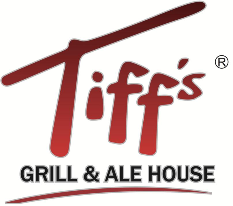 Tiff's.png
