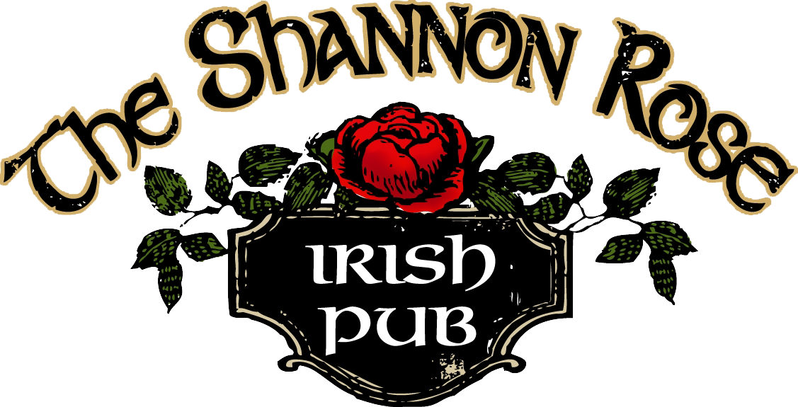 Shannon Rose 2.png