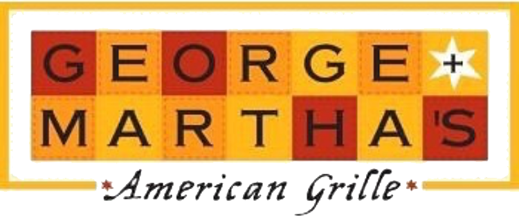 George_Martha_logo.png