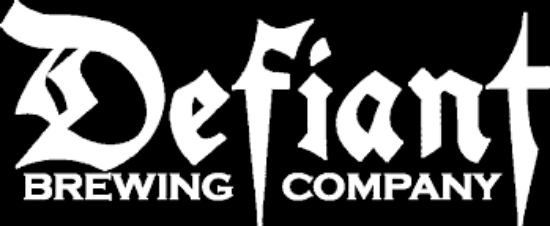 Defiant Brewing_BW.png