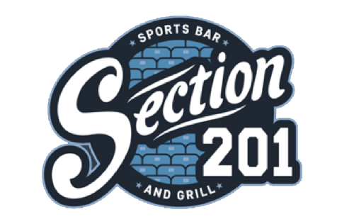 Section201 Logo.png
