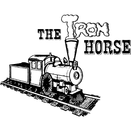 TheIronHorse.png