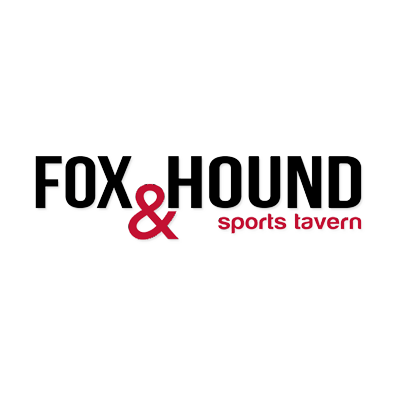 Fox and Hound.png