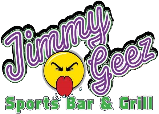 Jimmy-Geez_logo.png