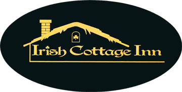 Irish Cottage Inn.png