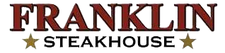 Franklin Steakhouse 2.png