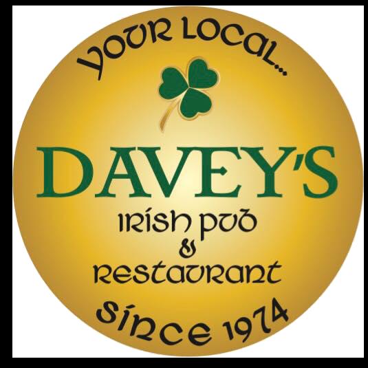 Daveys_Logo_Vector.png