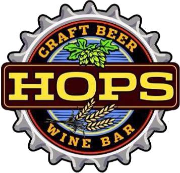 Hops_Logo.png