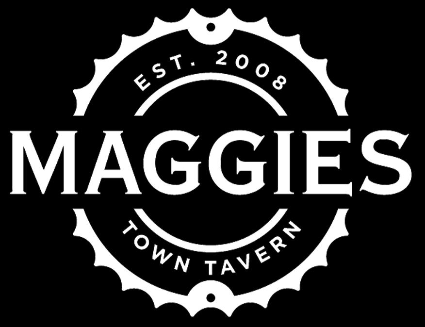Maggies_Town_Tavern_B:W.png