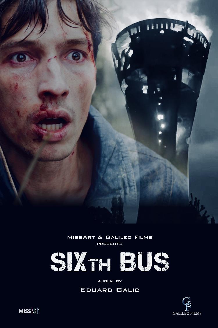 """Sixth Bus"" -"