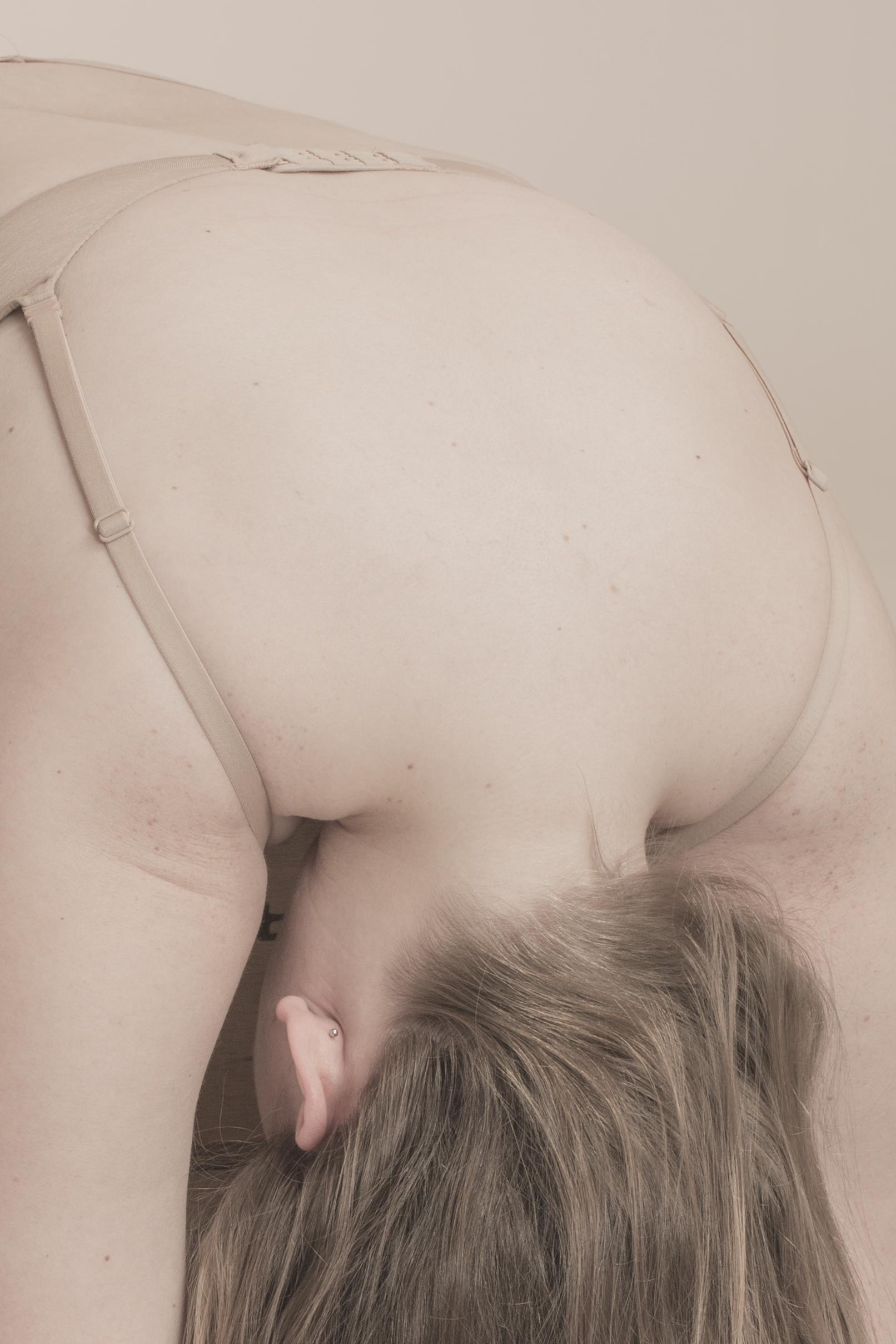 Intimacy_Editorial_Final_0018 1-2.jpg
