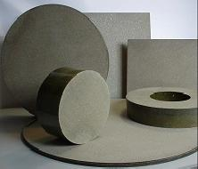flat-sheets-industrial-parts