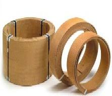 woven-roll-lining-parts
