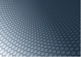 Friction-Material-Carbon-Composites.png