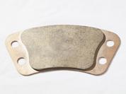 Friction-Material-Ceramic.jpg