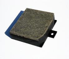 kevlar-layered-disc-pads-parts.JPG