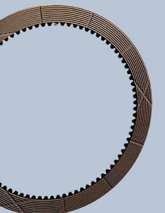 graphite-plate-protec-friction