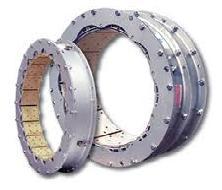 expander-tube-lining-friction-parts