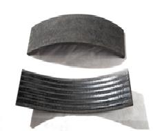 bonding-segment-friction-materials