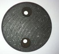tf1993-underground-mining-friction-materials