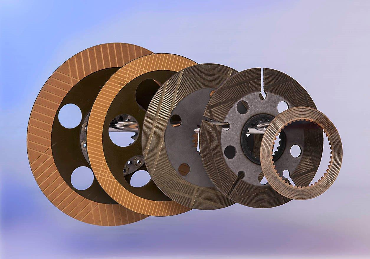 wet-friction-plates-parts