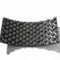 master-segments-friction-parts