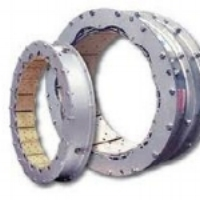 expander-tube-lining-friction-parts