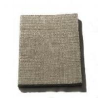 woven-molded-brake-block-friction-parts