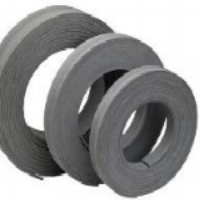 flexible-molded-roll-lining-friction-parts