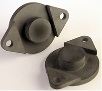 injection-molded-friction-parts