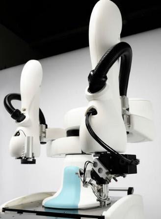 robotics-friction-parts-materials.jpeg