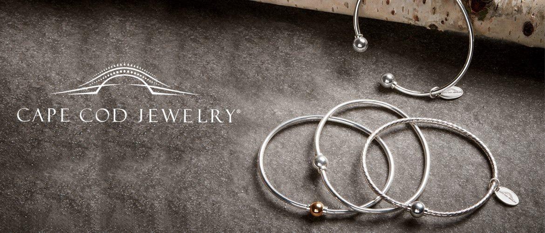 Cape Cod Jewelery