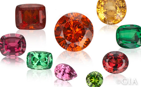 January+Birthstone.png