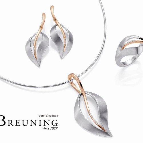 Breuning+Jewelry+at+Portsmouth+Jewelers.png