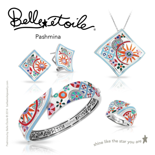 Belle+Etoile+at+Portsmouth+Jewelers.png
